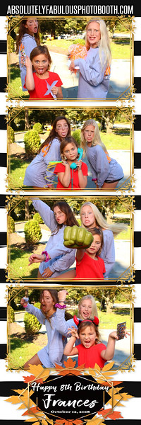 Absolutely Fabulous Photo Booth - (203) 912-5230 -181012_133027.jpg