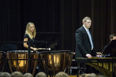 Constitution Day Band Concert
