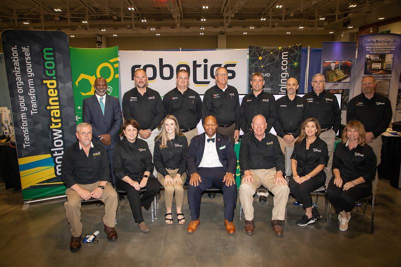 SAC robotics-0069.jpg