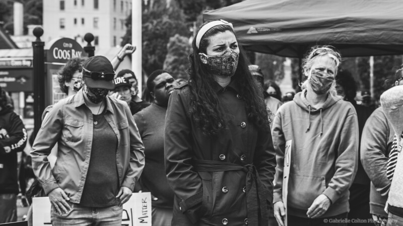 BLM-Protests-coos-bay-6-7-Colton-Photography-079.jpg