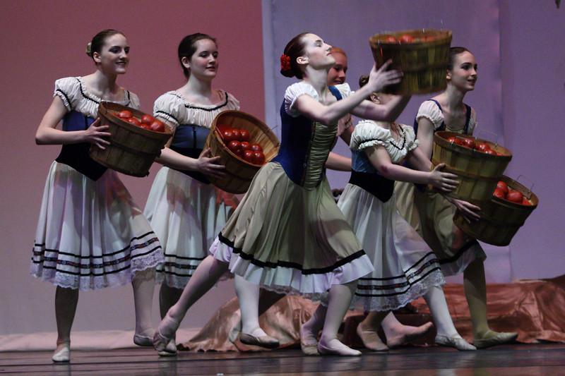 dance_050209_319.jpg