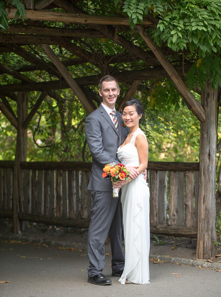 Central Park Wedding - Nicole & Christopher-99.jpg
