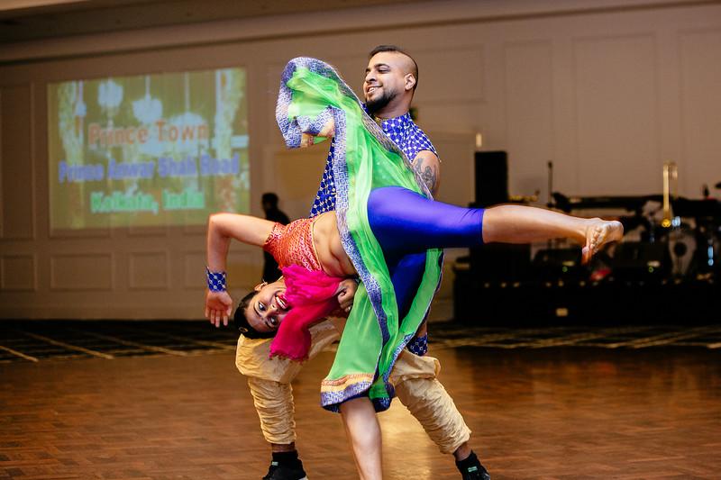 7. DANCING + SOCIAL_131.jpg