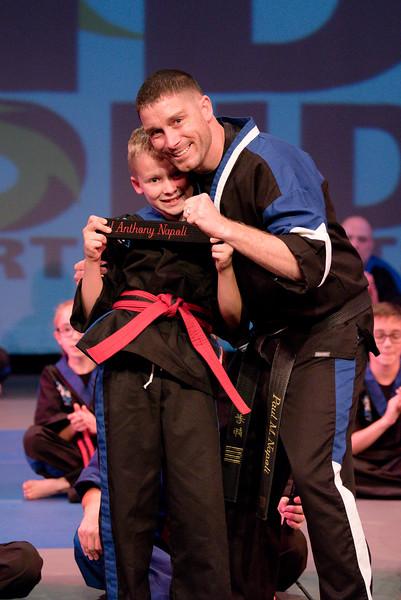 Black Belt Spectacular Belt Ceremony June 16 2018-67.jpg