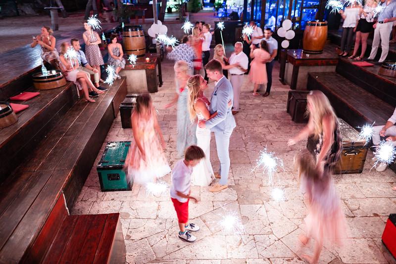 Croatia Wedding-374.jpg