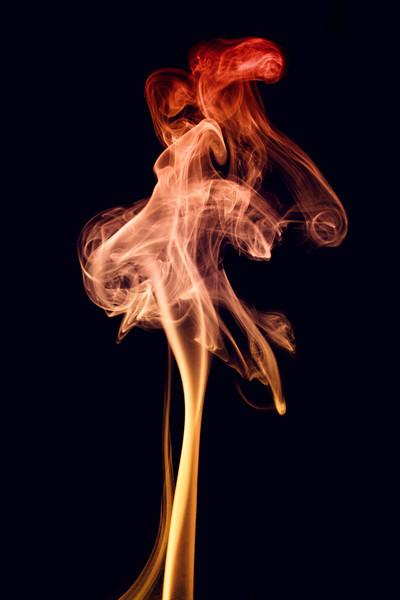 smoke_070409_0067.jpg