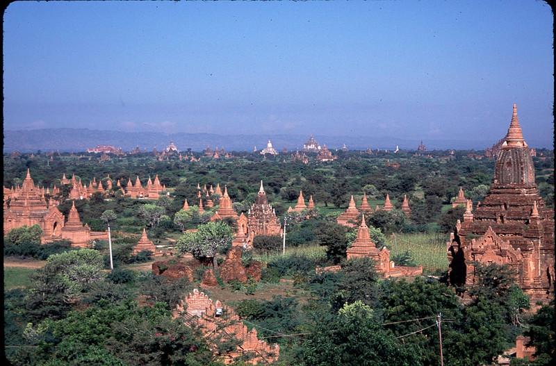 Myanmar1_054.jpg