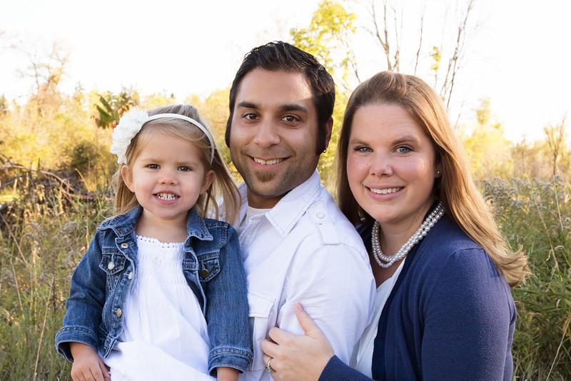 Hirji Walji Family (22).jpg