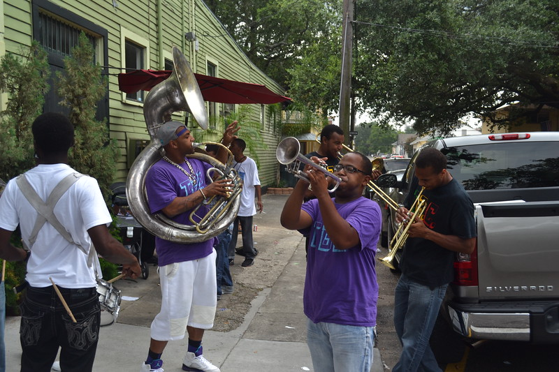 082 TBC Brass Band.jpg