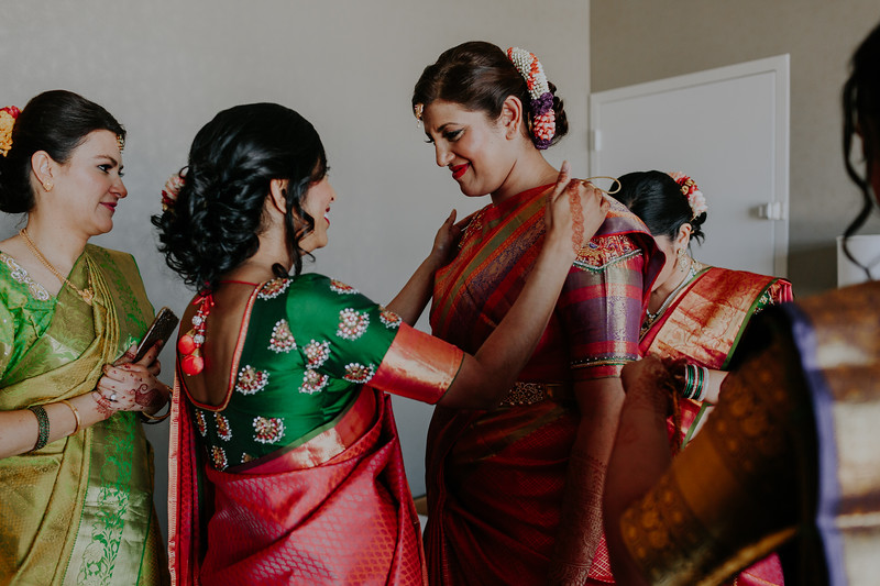 Swapna and Atul-119.jpg