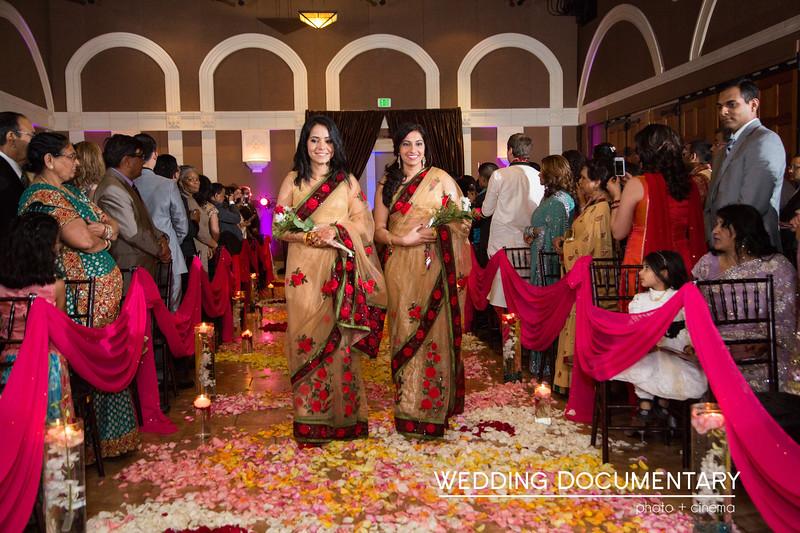 Deepika_Chirag_Wedding-1045.jpg