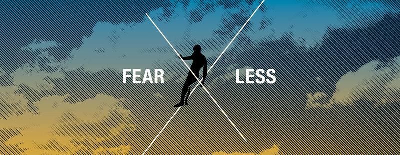 TEDxJacksonville_Fear Less_Horizontal.jpg