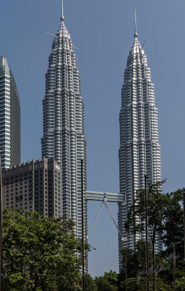 Malaysia 2016