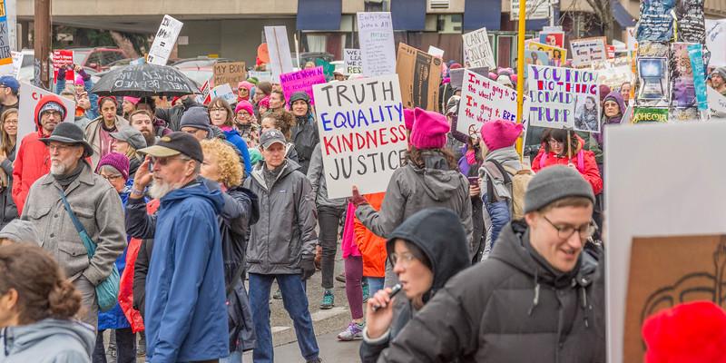 WomensMarch2018-262.jpg
