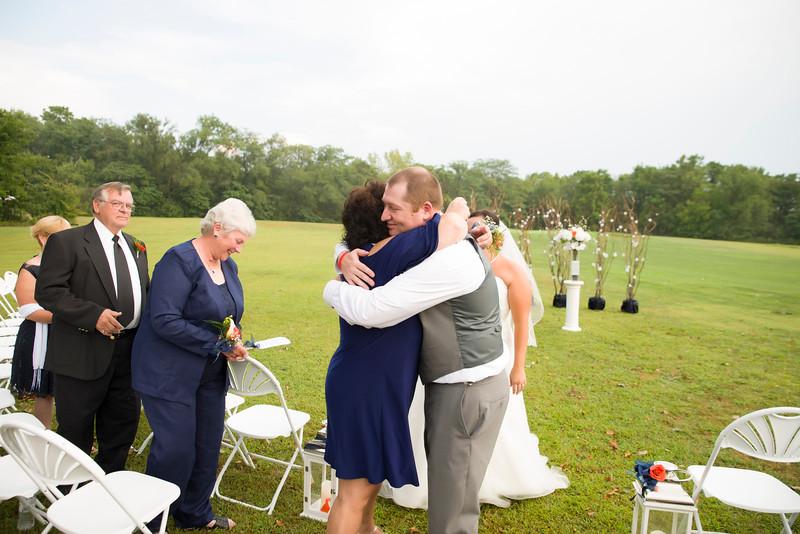Waters wedding453.jpg