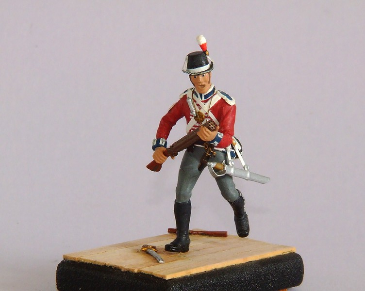 1805 Royal Marine, 54s.jpg