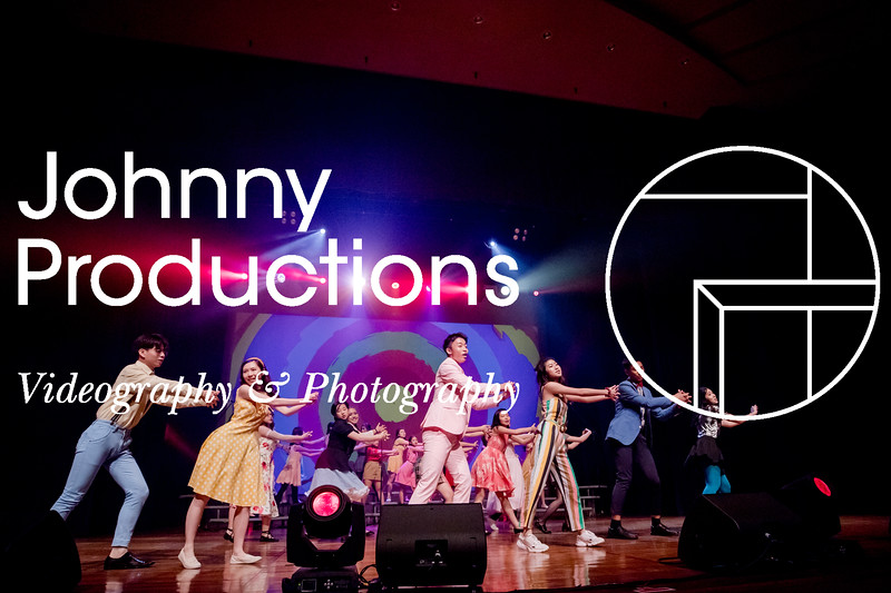 0058_day 2_ SC flash_johnnyproductions.jpg