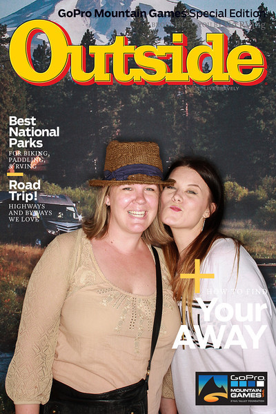 Outside Magazine at GoPro Mountain Games 2014-529.jpg