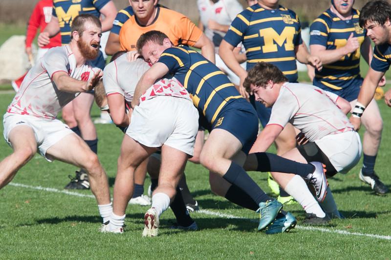 2016 Michigan Rugby vs. Wisconsin  073.jpg