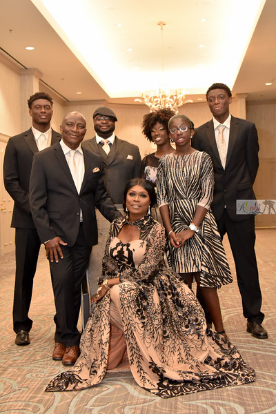 Olawumi's 50th birthday 438.jpg