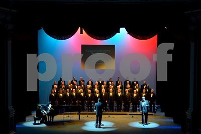 east-texans-travel-to-cuba-to-share-the-gospel-through-music-as-part-of-mens-chorus