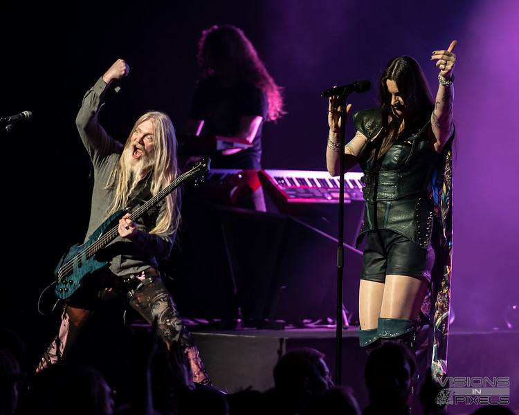 Nightwish04-07-18-0311.JPG