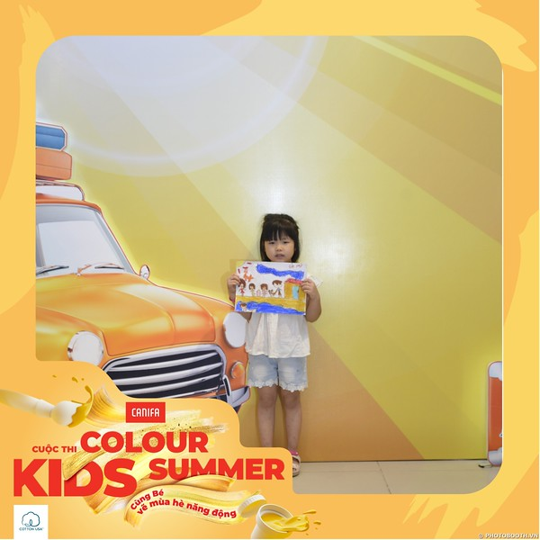 Day2-Canifa-coulour-kids-summer-activatoin-instant-print-photobooth-Aeon-Mall-Long-Bien-in-anh-lay-ngay-tai-Ha-Noi-PHotobooth-Hanoi-WefieBox-Photobooth-Vietnam-_60.jpg
