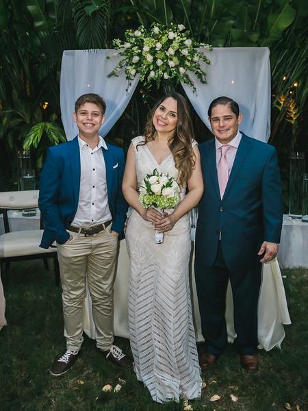 2017.12.28 - Mario & Lourdes's wedding (333).jpg