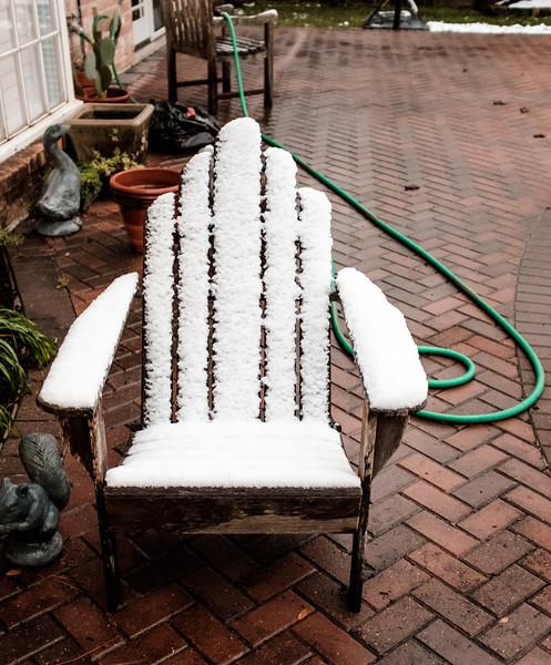 blizzard 2017-4134.jpg