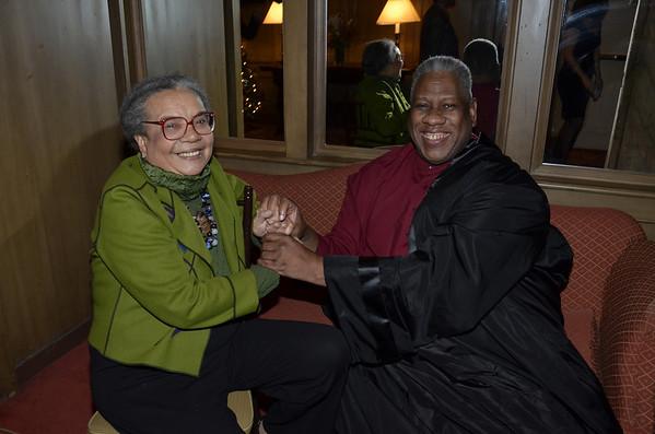 "2012 ""Beat the Odds "" Recipients of the Children's Defense Fund Scholarship, Dec 11, 2012"