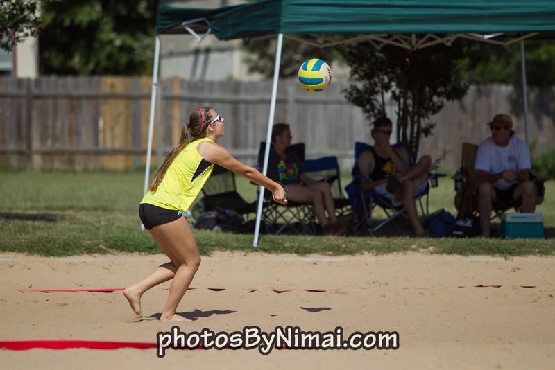 APV_Beach_Volleyball_2013_06-16_9490.jpg