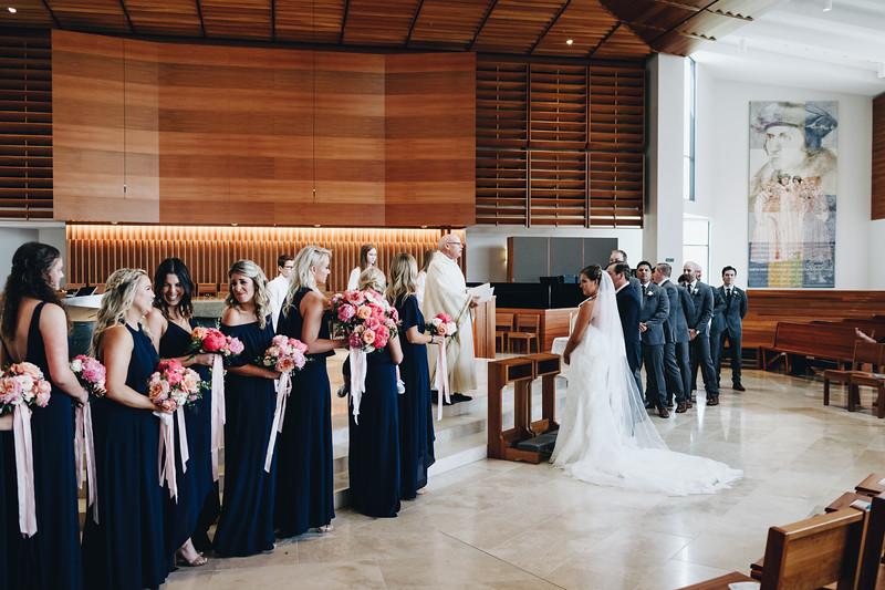 Zieman Wedding (176 of 635).jpg