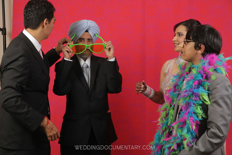 Photobooth_Aman_Kanwar-391.jpg