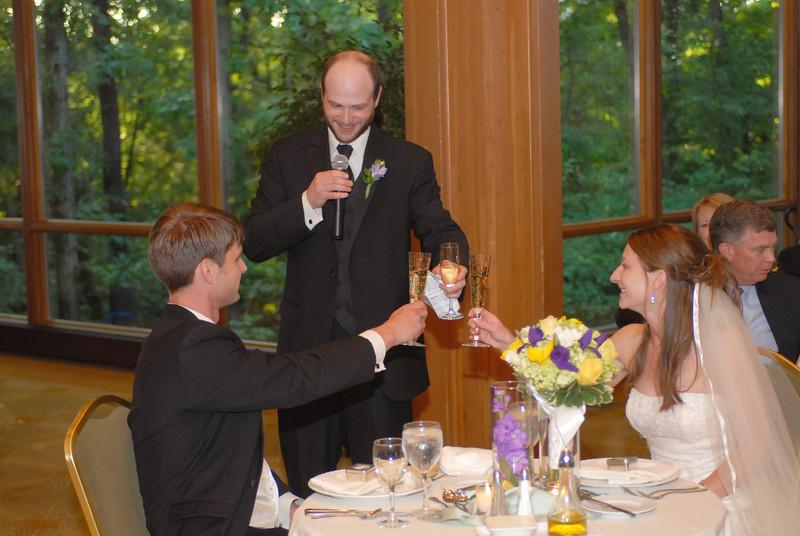 BeVier Wedding 542.jpg