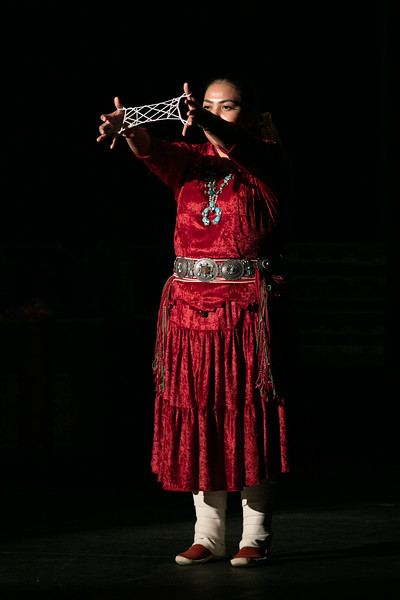 Miss Native Dixie State Pagent-6372.jpg