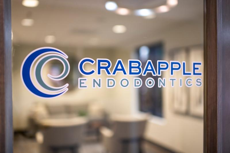 CrabappleEndodontics_09.jpg