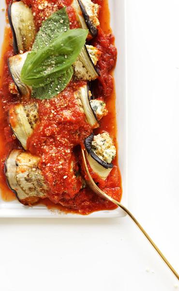 VeganItalian-Eggplant-Roll-Ups.jpg