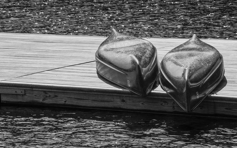 Two Canoes-Edit-3.jpg