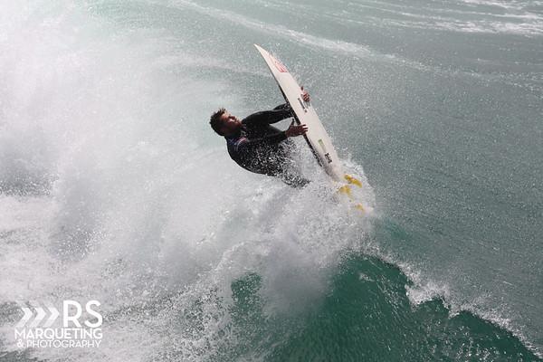 US Open Huntington Beach