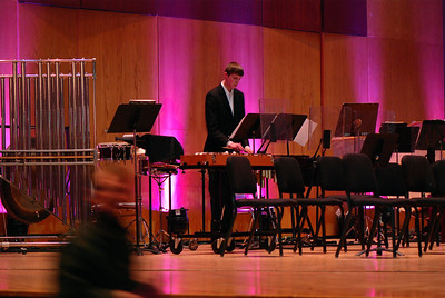 2011 03 06: Lollipop Concert, DSSO Youth Orchestras