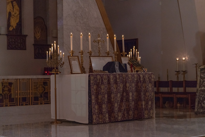 20191114_Requiem_Mass_NDNHP_006.jpg