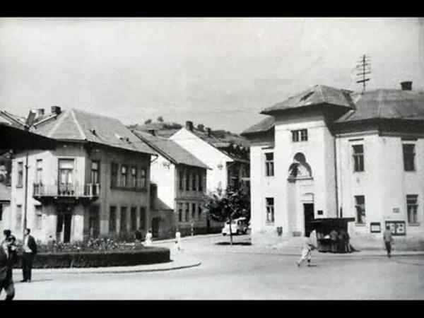 Tuzla 82