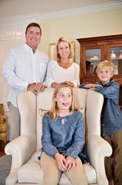 2013 Bair Family Edits-16.jpg