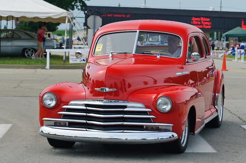 2011 Kentucky NSRA-2445.jpg