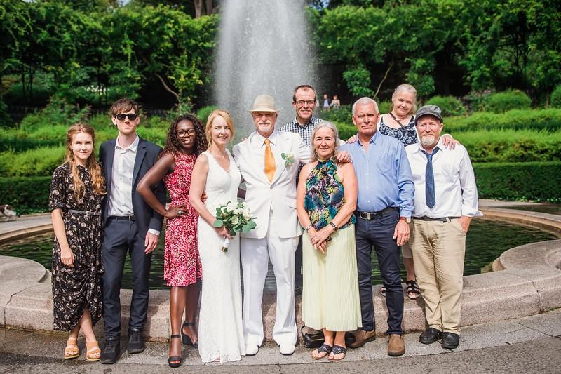 Stacey & Bob - Central Park Wedding (163).jpg