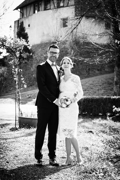 Hochzeit-Fraenzi-und-Oli-2017-95.jpg