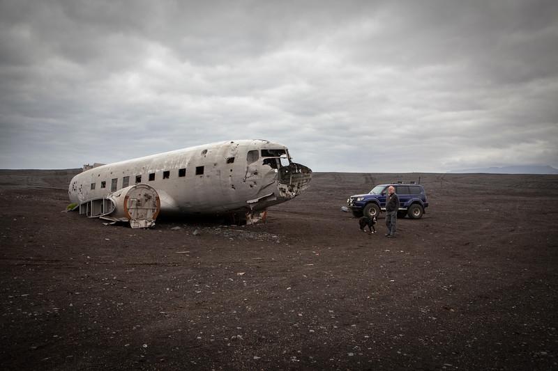 DC3 Landing-31.jpg
