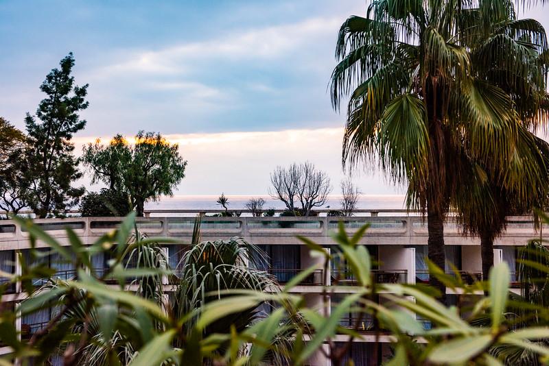 Fairmont Monte Carlo-6926.jpg