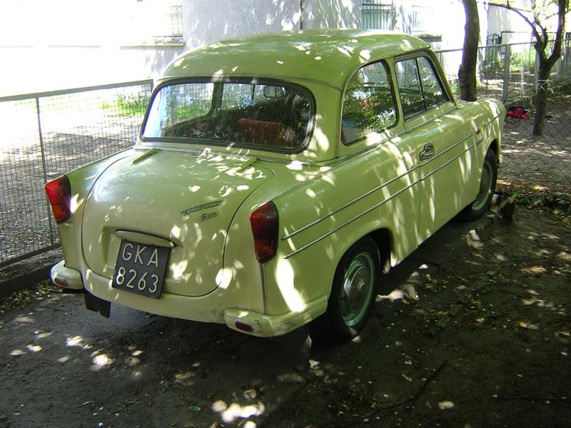trabant-01.JPG