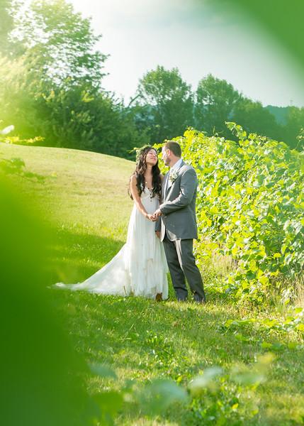 Hartman-Wedding-0565.jpg